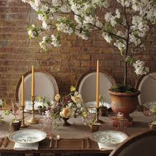 Potted Plants Wedding Centerpieces by 320 Best Weddings Garden Images On Pinterest Flowers Bridal