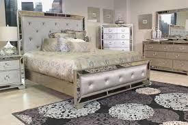 bedroom sets fresno ca mor furniture bedroom sets new mors furniture fresno ca simple mor