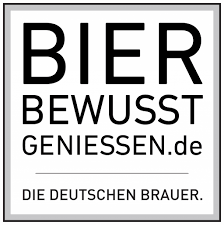Plz Bad Herrenalb Gastroführer Fürstenberg Brauerei