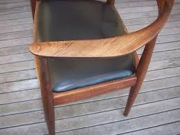 help hans wegner round chair