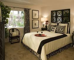 Black Red And White Bedroom Decorating Ideas Black White And Red Bedroom Decorating Ideas Aecagra Org