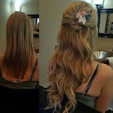 temporary hair extensions for wedding 10 best southern beauty hair extensions images on