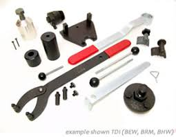 audi timing belt replacement vw timing belt kits vw timing belt change official o e ina