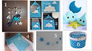 décoration de chambre pour bébé idées déco pour chambre bébé la box de pandore