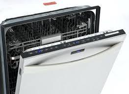 Whirlpool Dishwasher Clean Light Blinking Full Image For Kenmore Dishwasher Model 665 Clean Light Flashing