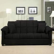 Microfiber Sleeper Sofa Fantastic Microfiber Sleeper Sofa Microfiber Sofa Beds Youll Love