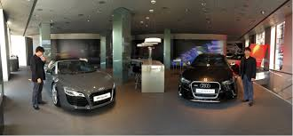 audi digital showroom a new era for car buyers and sellers electric cloud