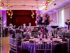Wedding Venues San Jose San Jose Museum Of Art A San Jose Wedding Venue Sj Wedding