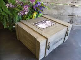 wine box wedding ceremony the wine box ceremony ceremony details grace and serendipity