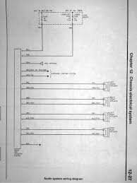 nissan altima 2005 stereo 1995 nissan altima stereo wiring 1997 nissan altima radio wiring