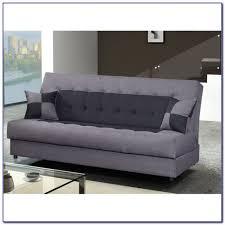 Clik Clak Sofa Bed by Clic Clac Sofa Bed Argos Sofas Home Design Ideas Xk7rrba78r