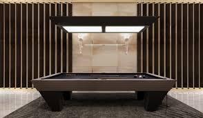 high end pool tables tavoli da biliardo luxury pools