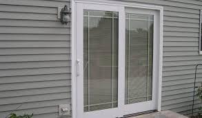 Larson Patio Doors Larson Patio Doors Luxury 96 Inch Sliding Patio Doors Door