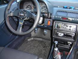Honda Civic 1993 Interior Civic4g Com Honda Civic 4th Generation 1988 1991 Forum U2022 View