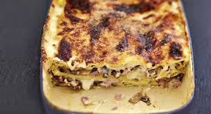 jeux de cuisine lasagne 8 recettes de lasagne cuisine et recettes recette femmes d