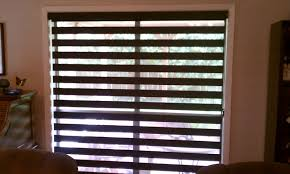 budget blinds of victoria tx signature series illusions window