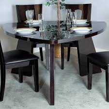 najarian furniture dtari ariana triangle table home furniture