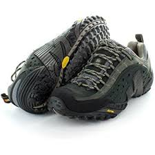 best 25 hiking shoes ideas on pinterest hiking boots