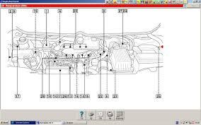 peugeot expert 2 0 hdi wiring diagram efcaviation com