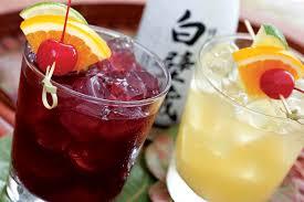 lexus carlsbad yelp sushi u0026 japanese steakhouse carlsbad ca restaurant benihana