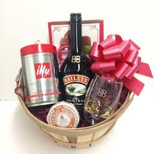 cigar gift baskets gifts gordon s wines and liquors boston