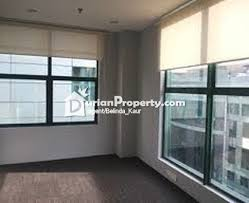 office for sale at megan avenue 1 klcc for rm 1 000 000 by