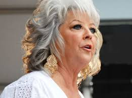 is paula deens hairstyle for thin hair pornographic email at center of paula deen sex lawsuit disappeared