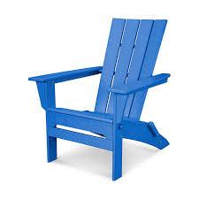 Adirondack Chairs Plastic Walmart Polywood Quattro Furniture Modern Adirondack Outdoor Patio