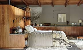Bedroom Furniture Oklahoma City by Oklahoma City Real Estate U2022 Oklahoma City And All Metro Areas Real