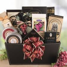 wine gift baskets free shipping gift baskets