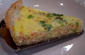 quiche cuisine az shrimp quiche food so mall
