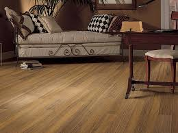 Laminate Flooring Thickness What Thickness Should You Choose For Your Laminate Flooring