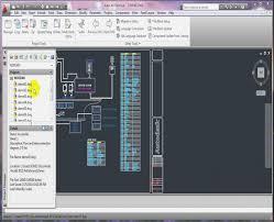 electrical drawing software free download dolgular com