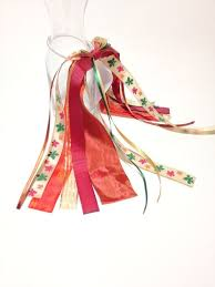 ribbon streamers 135 best hair ribbons streamers images on hair