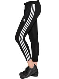 adidas women clothing sale online best discount price classic