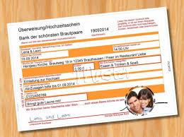ausgefallene einladungen hochzeit hochzeit einladung einladungskarten sammeln 10 thesewspot