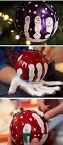 100 kids christmas ornaments crafts christmas craft