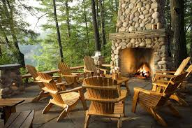 Rustic Outdoor Decor Outdoors And Backyard Decor To Swoon Over Hypnoz Glam
