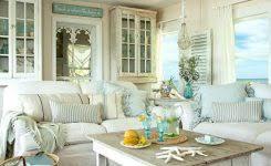 Gardner White Bedroom Furniture Gardner White Bedroom Sets Gardner White Bedroom Sets 480 X 360