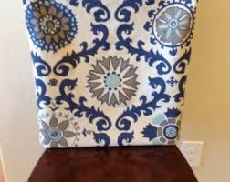 dining chairs covers dining chair cover etsy