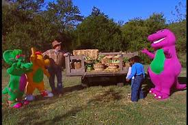 u0027s farm barney wiki fandom powered wikia