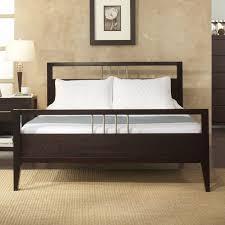 queen size bedroom sets under 300 bedroom inspired cheap