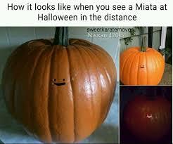 halloween memes a new miata halloween meme originalmeme