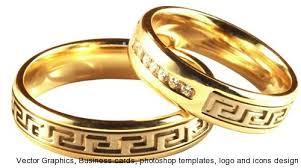 weddings rings designs images Png rings wedding transparent rings wedding png images pluspng jpg
