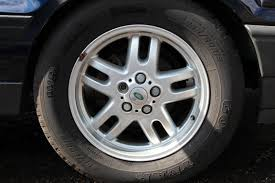 range rover rims 4x genuine twin spoke 18