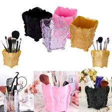 makeup storage rare acrylic makeup storage cheap image