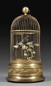 Birdcage Home Decor Rustic Birds Cage I Love These Standing Cages I Have One In