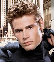 ideas about best hairstyles for men with thick curly hair cute