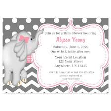 for baby shower invitations for baby shower baby shower announcements cafepress