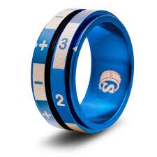 d20 spinner ring website fate fudge dice ring critsuccess